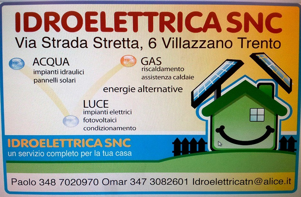 https://aggiustalo00.s3.amazonaws.com/supplier/00/detail/idroelettrica.jpg