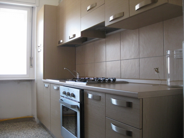 https://aggiustalo00.s3.amazonaws.com/supplier/52/offers/cucina pcl_640x480.JPG